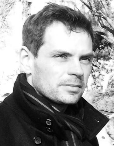 Jacek Krawczyk