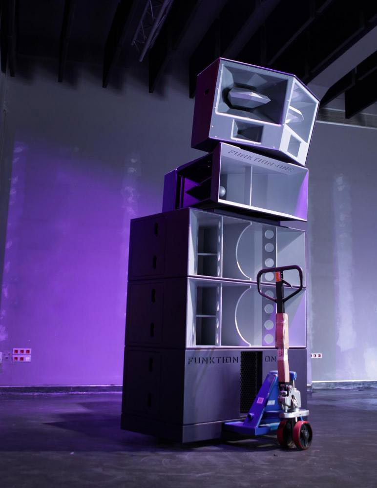 sounddesign jc eventtechnik gmbh. Black Bedroom Furniture Sets. Home Design Ideas