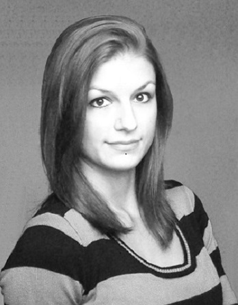 Julia Hermann
